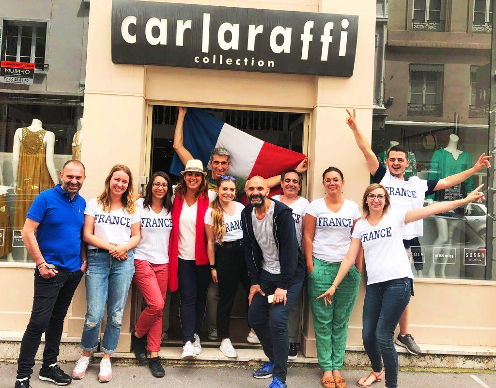 carlaraffi-coupe-du-monde-2018